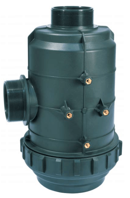 319 Suction Filter