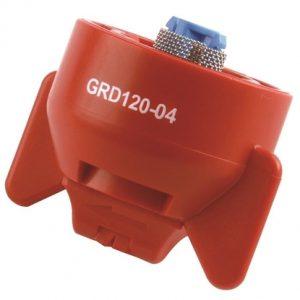 GRD120-04