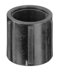 Sch80 Pipe Coupling