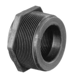 Sch80 Plug